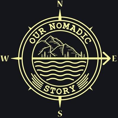 Profile ons logo