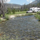 Thumb rv river 683