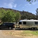 Thumb towingairstream canyoncreek1