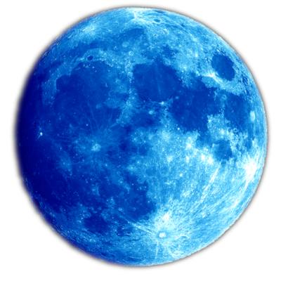 Profile bluemoon