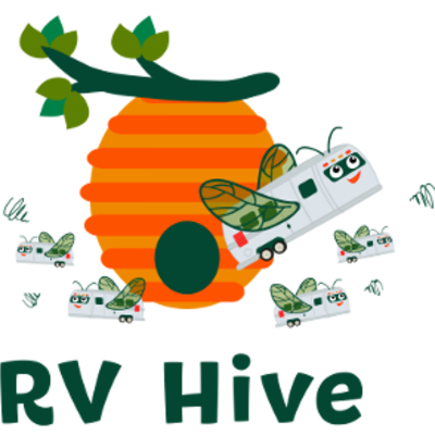 Profile rv hive logo