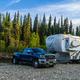 Thumb chena river truck camper boondock1  add camp too