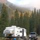 Thumb camping silverton 2013   copy