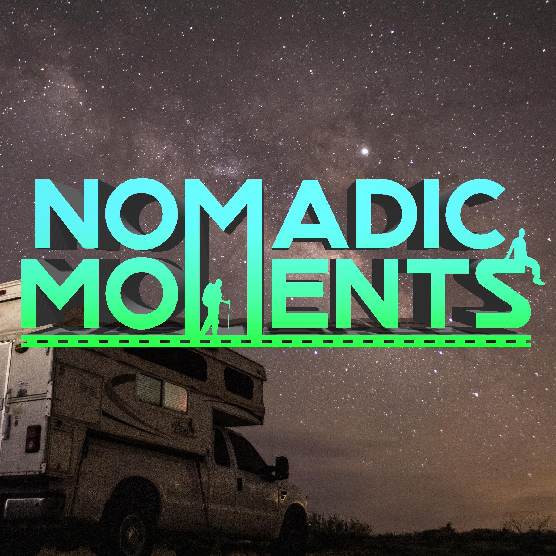 Nomadicmoments   the stars