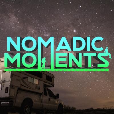 Profile nomadicmoments   the stars