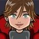 Thumb avatar0209