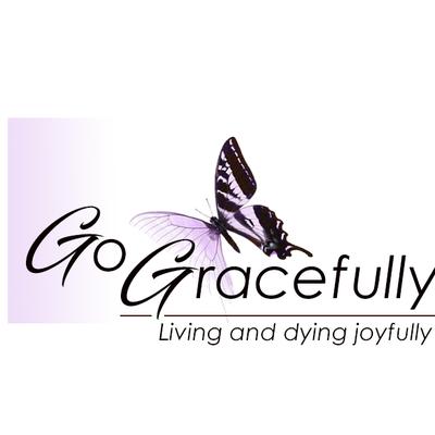 Profile gg logo 1