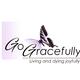 Thumb gg logo 1