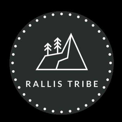 Profile rallis tribe circle