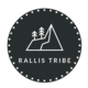 Thumb rallis tribe circle