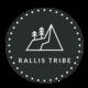 Thumb rallis tribe circle