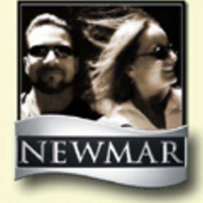 Profile irv2 avatar