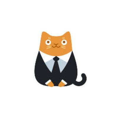 Profile client cat2