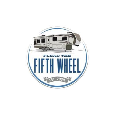 Plead the Fifthwheel avatar