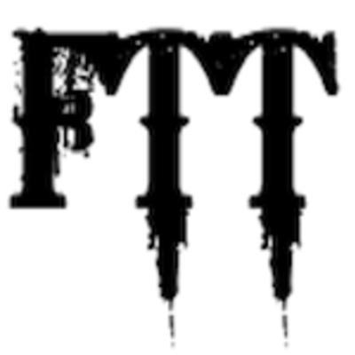 Profile ftt logo