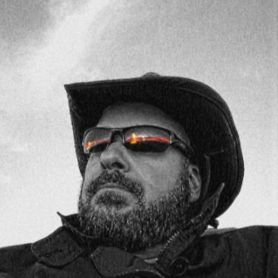 DKOP avatar