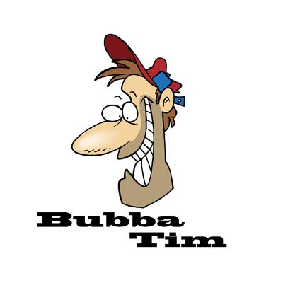 Bubba Tim avatar