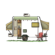 Thumb tiny trailer hybrid full size 720x720 square