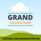 Thumb grandadventure