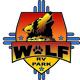 Thumb wolf rv logo version 2 no deming copy