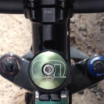 Profile bikeairstreampic