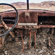 Thumb rusted truck1 96