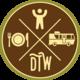 Thumb dtw logo760