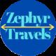 Thumb zephyr travels