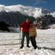 Thumb glacier md adj