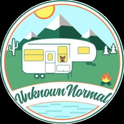 Profile unknown normal logo 2019