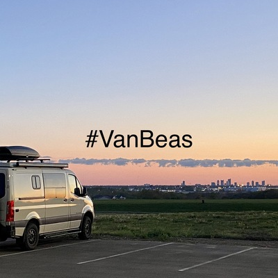 VanBeas avatar