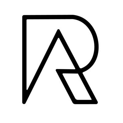 raesunshine9  avatar