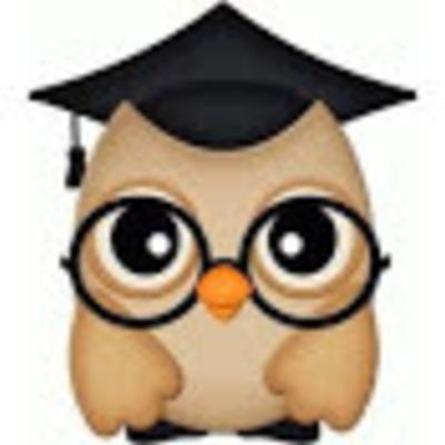 The Insightful Professor avatar