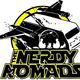 Thumb 02 nerdy logo color cmyk