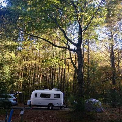 Profile casita camper sept 2017