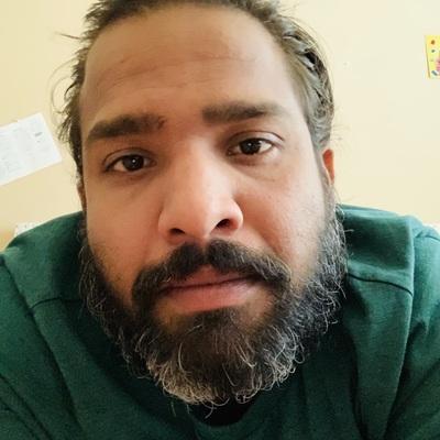 CP avatar
