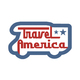 Thumb travelamerica