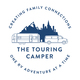 Thumb touringcamper logo badge blue web 3