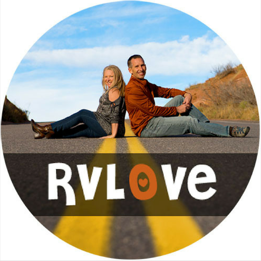 Rvlove profile logo round 200x200 rvillage