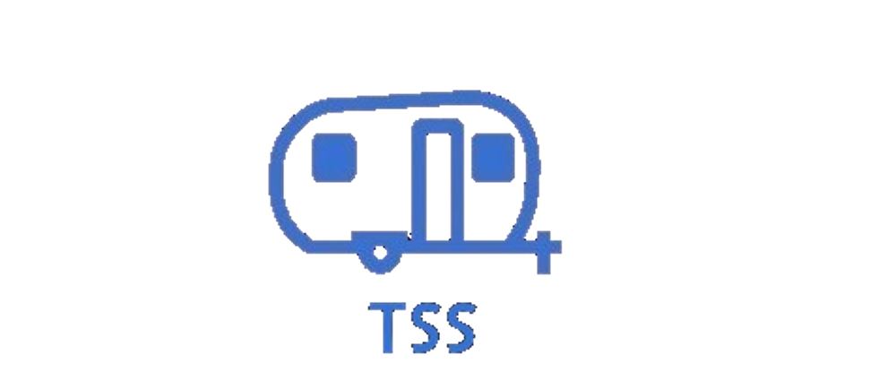 Browser icon tss