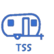 Thumb browser icon tss