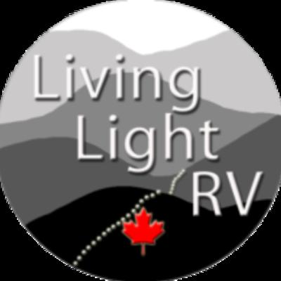Living Light RV avatar