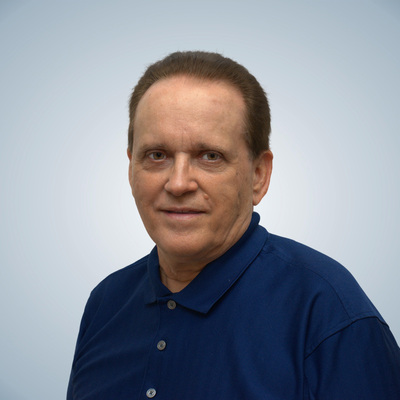 Profile paul dormeyer 1