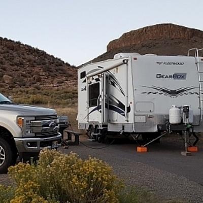 Profile campsite cropped small2