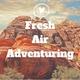 Thumb fresh air adventuring