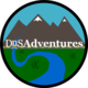 Thumb dnsadventures logo finished