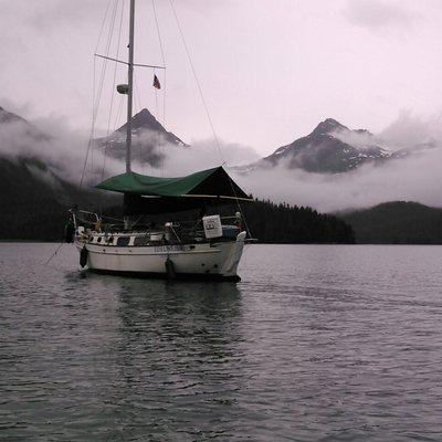 Profile boat photo 1