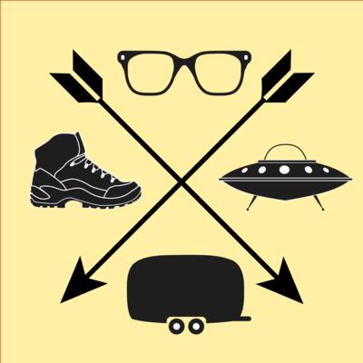 Profile arrow icon pinterest 04