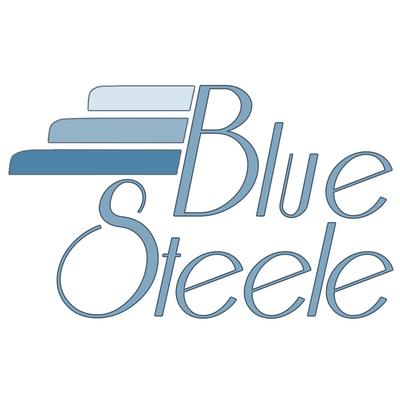 Profile bluesteele logo 11 23 2017 fb square