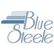 Thumb bluesteele logo 11 23 2017 fb square